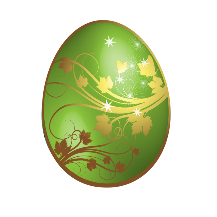 ... easter eggs displaying 16 images for green easter eggs toolbar creator Blue Easter Eggs