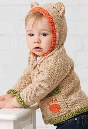 Creative Knitting September 2011_56в (378x550, 75Kb)
