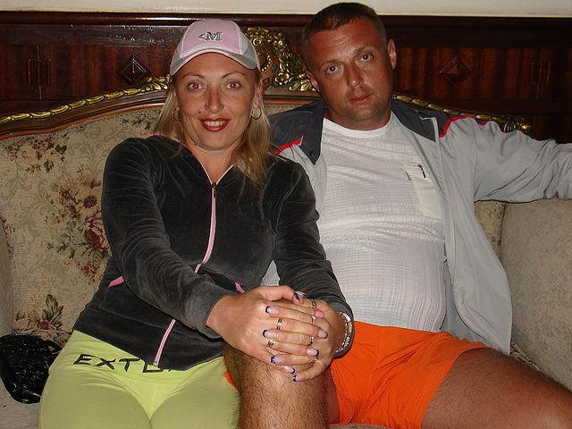 Олег Бибик 1 и Алена Ламброс 9 (640x480, 65Kb)