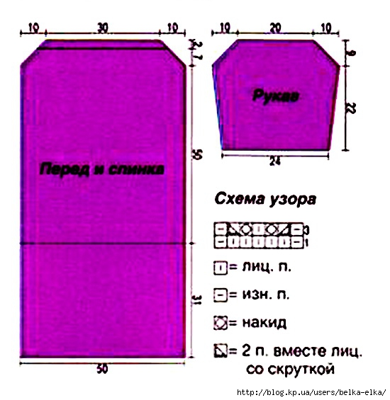 Sandra-022-kopiya-4 (550x565, 145Kb)