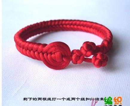 Шнур-браслет,плетеный китайским способом-очень красиво!Мастер-класс/4683827_20120326_161954 (435x355, 36Kb)