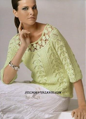 pulover-foto3 (355x489, 73Kb)