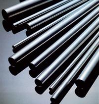 вольфрам (200x210, 55Kb)