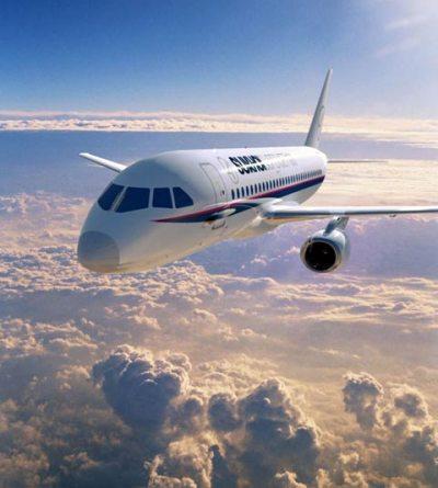 самолет (400x445, 30Kb)