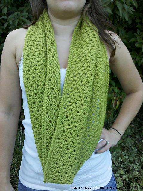 scarf2 (478x640, 183Kb)