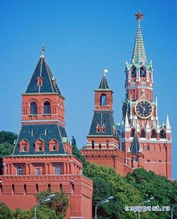 кремль (363x450, 43Kb)