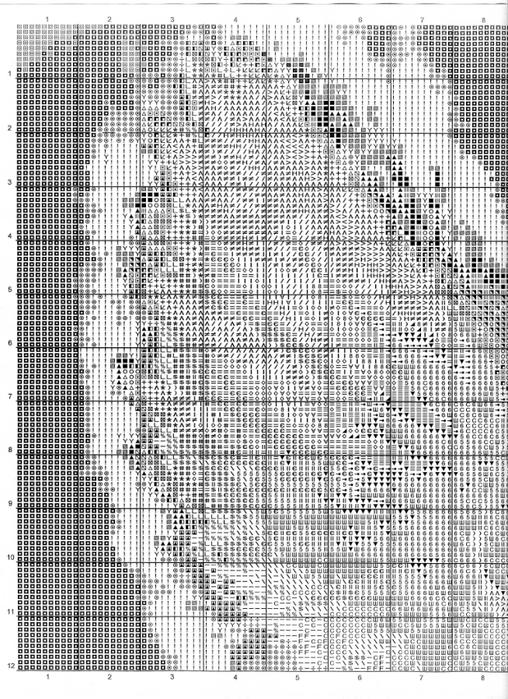 1-1 (508x700, 314Kb)