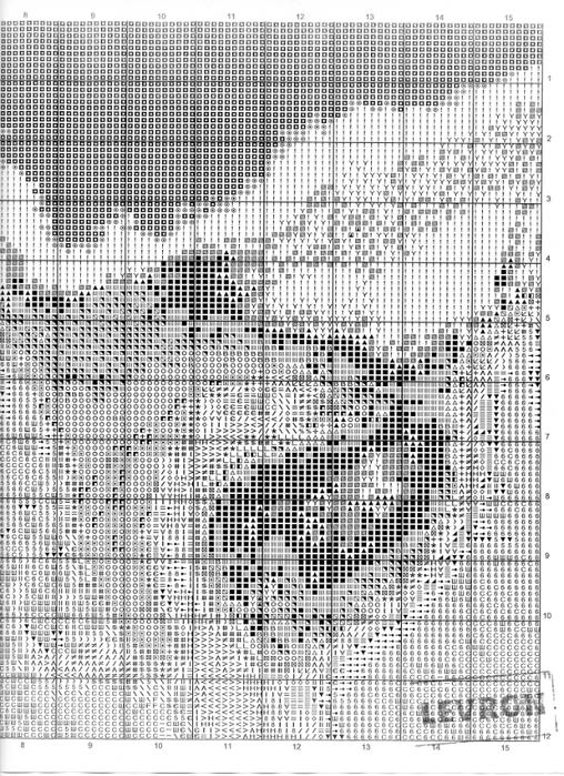 1-2 (508x700, 309Kb)