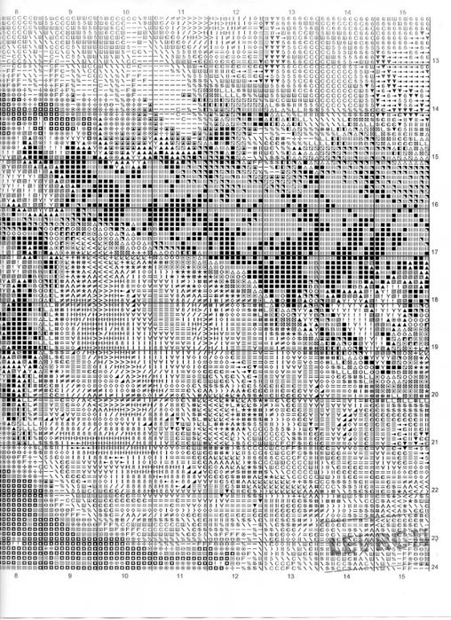 2-2 (508x700, 302Kb)