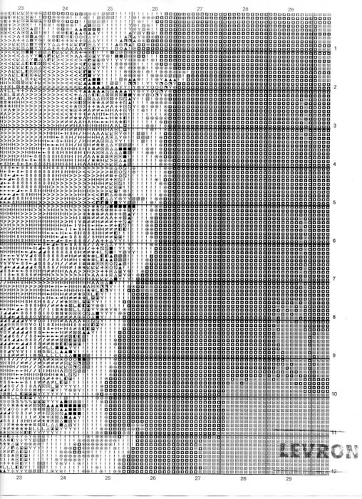 3-2 (508x700, 298Kb)