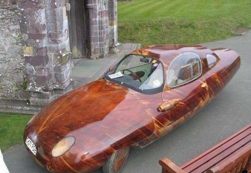 машина из дерева (500x345, 47Kb)