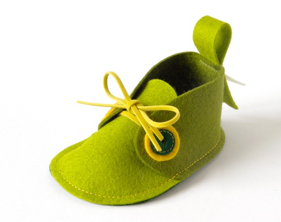 Baby Clothing Shoes amp Accessories  Nordstrom