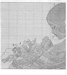 Превью 11,2 (625x700, 376Kb)
