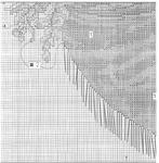 Превью 11,4 (686x700, 423Kb)