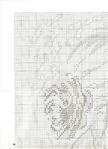 Превью 14,2 (508x700, 370Kb)