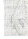 Превью 14,5 (516x700, 360Kb)