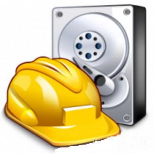 скачать программу по восстановлению удаленных файлов - фото 10