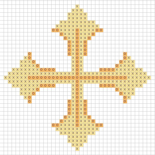 kr22cx (624x627, 132Kb)