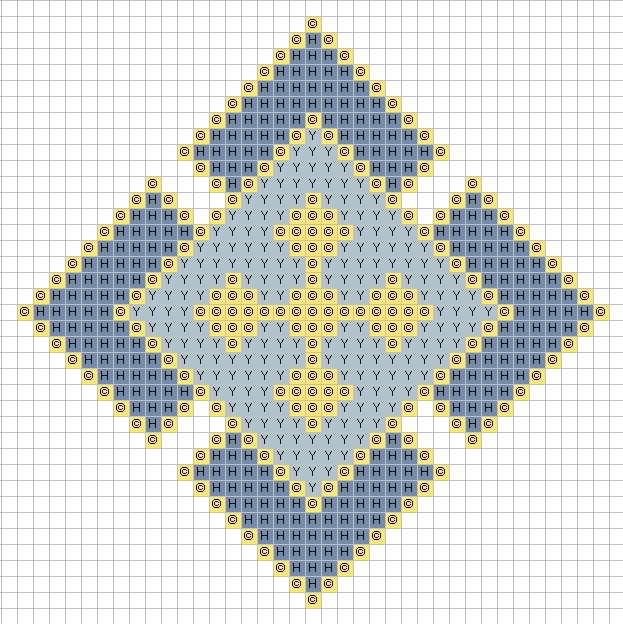 kr24cx (623x624, 152Kb)