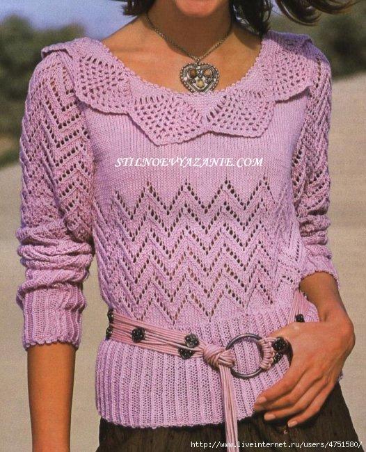 pulover-foto4 (526x650, 248Kb)