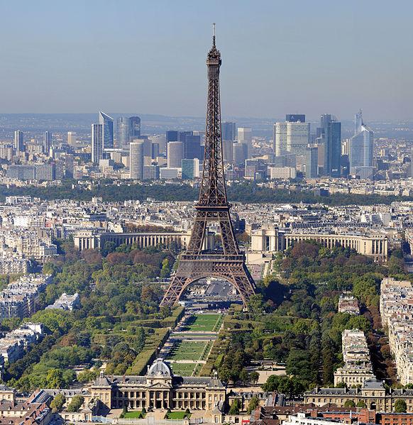 париж2 (582x599, 141Kb)