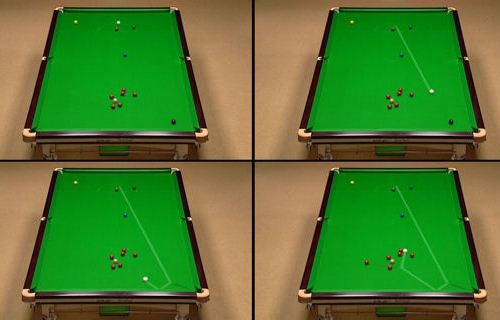 Snooker (500x320, 23Kb)