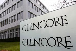 glencore (300x200, 48Kb)