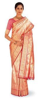 Индийская женщина (147x344, 24Kb)