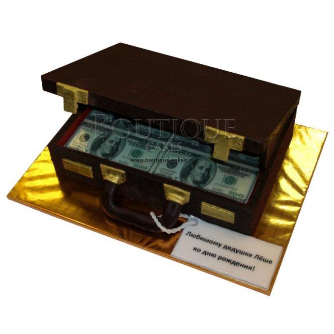 торт муж (680x680, 46Kb)