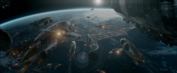 3921373_valkyries_incoming_02copy (600x250, 37Kb)