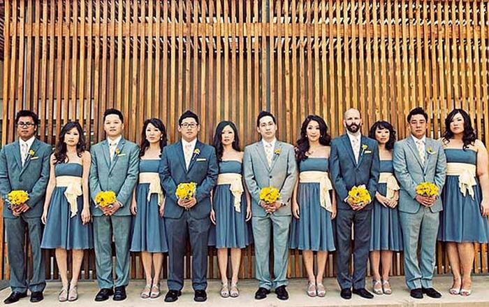 Красивое фото со свадьбы - свежие идеи для фотографа 2 (700x439, 133Kb)
