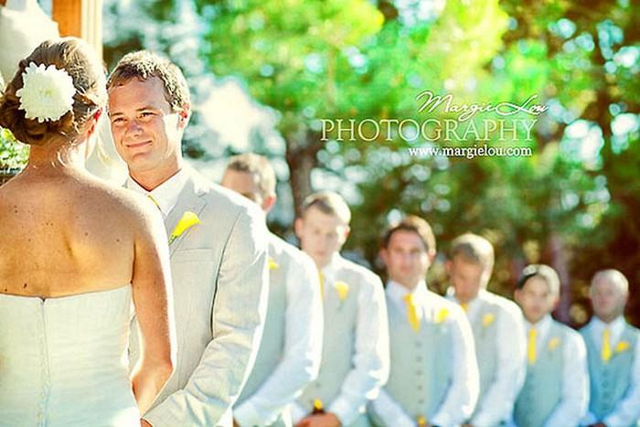 Красивое фото со свадьбы - свежие идеи для фотографа 12 (700x467, 87Kb)