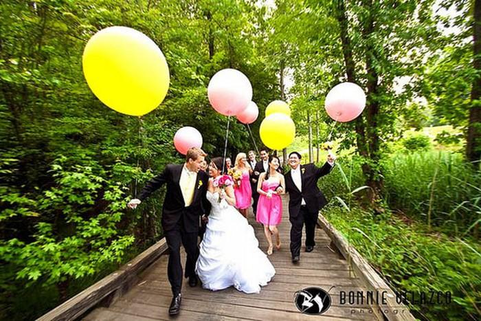 Красивое фото со свадьбы - свежие идеи для фотографа 13 (700x467, 146Kb)