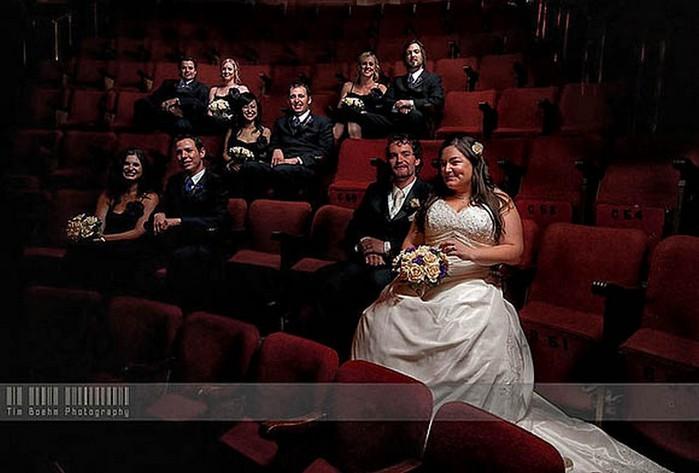 Красивое фото со свадьбы - свежие идеи для фотографа 15 (700x473, 71Kb)