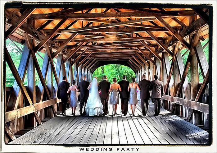 Красивое фото со свадьбы - свежие идеи для фотографа 17 (700x492, 159Kb)
