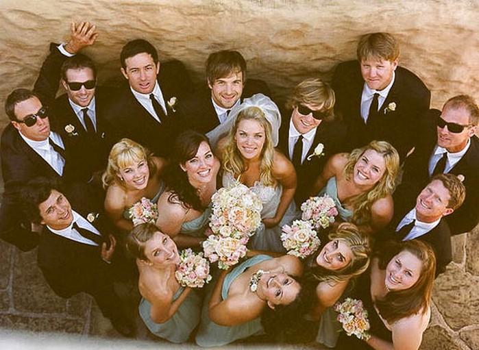 Красивое фото со свадьбы - свежие идеи для фотографа 19 (700x511, 109Kb)