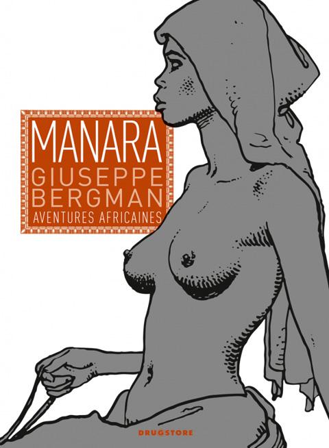 928775_manaraaventuresafricainescouv (480x654, 84Kb)