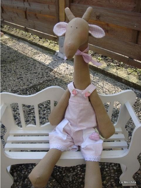 Куклы Тильда. Пасхальный заяц. Иллюстрированные 100