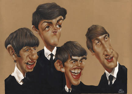 69326623_beatles_355525 (434x308, 52Kb)