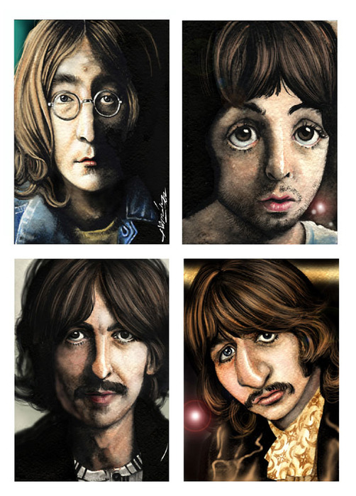 69326713_Beatles2 (502x699, 131Kb)