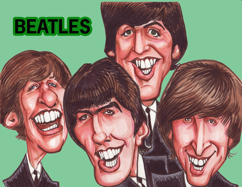 69327116_beatles_caricature_601155 (500x386, 222Kb)