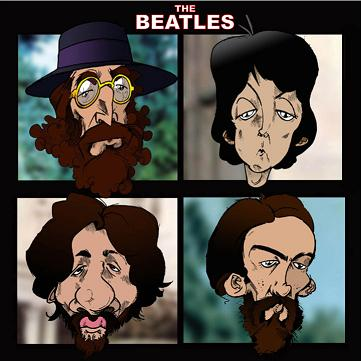69327256_ms_The_Beatles_copy3 (361x361, 41Kb)