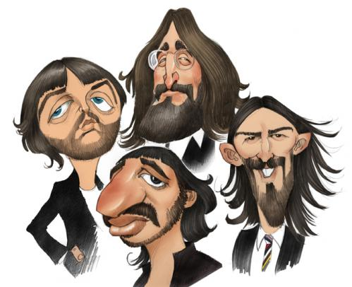 69327745_the_beatles_409425 (499x406, 33Kb)