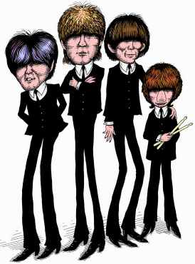 69328852_the_beatles_cartoon (274x370, 15Kb)