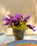 Превью Chic Provence---chic_provence_lavender (512x640, 119Kb)