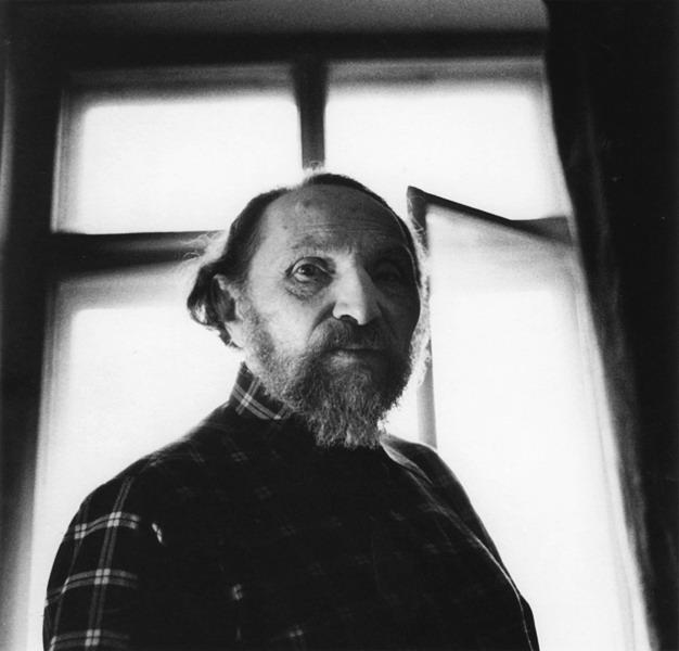Anatols Imermanis. in 1978 (626x600, 63Kb)