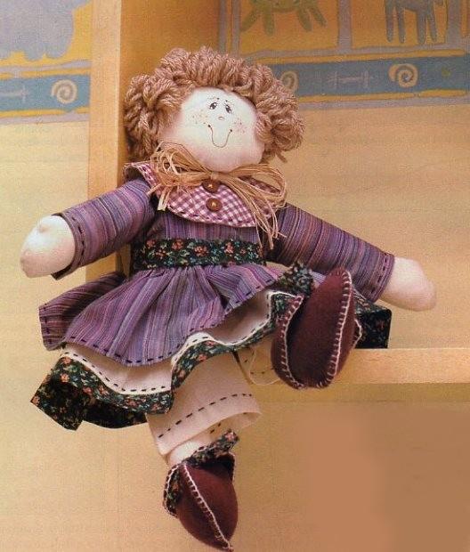 Bonecas de Pano_ed 03_016 (528x620, 81Kb)