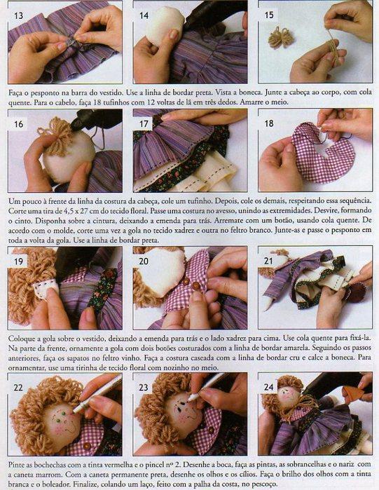 Bonecas de Pano_ed 03_018 (541x700, 125Kb)