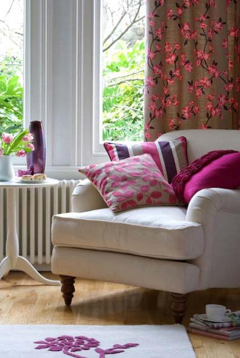 Красивое и удобное кресло в вашем доме 1 (469x700, 323Kb)