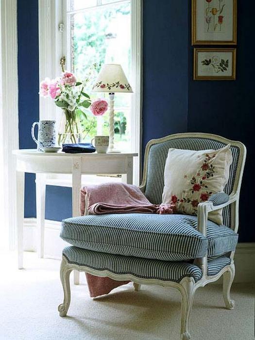Красивое и удобное кресло в вашем доме 3 (525x700, 348Kb)